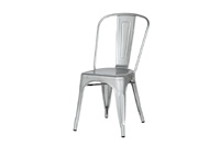 Marais Metal Chair
