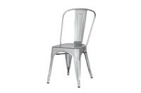 Marais Metal Chair