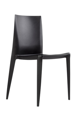 Bellini Chair – Black