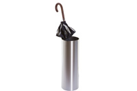 Blomus Umbrella Stand
