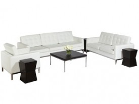 Knoll Lounge Grouping