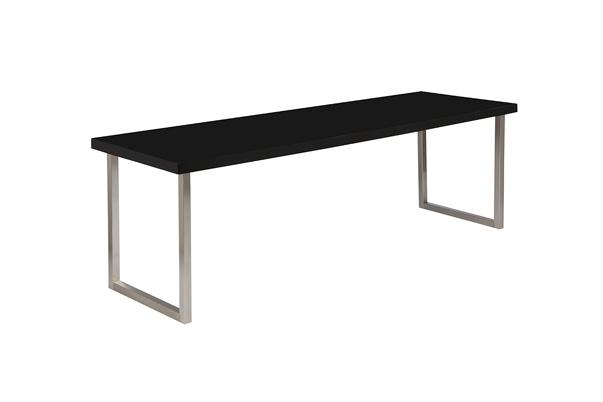 Meeting Table – Black