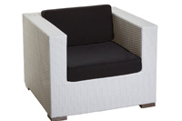 Oasis Outdoor Chair