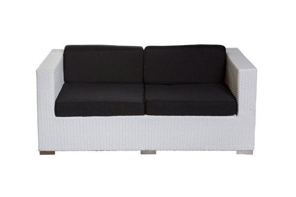 Oasis Outdoor Sofa