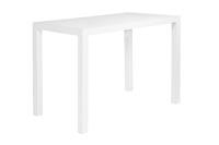 Parson Counter Table 5'