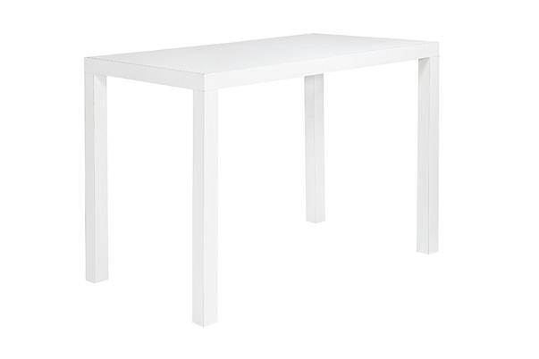 Parson Counter Table – 5′