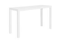 Parson Counter Table 6'