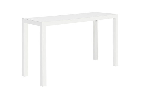Parson Counter Table – 6′