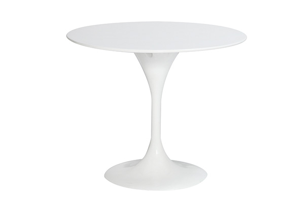 Tulip Cocktail Table