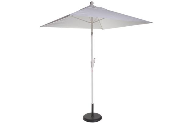 Umbrella – Square