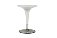 Bombo Cocktail Table