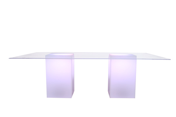 Diddy Dining Table