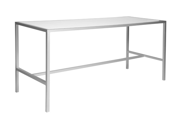 Frame Counter Table