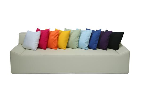 Pillows (Various)