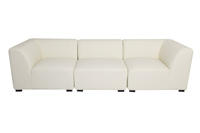 Portrait Sofa Sectional