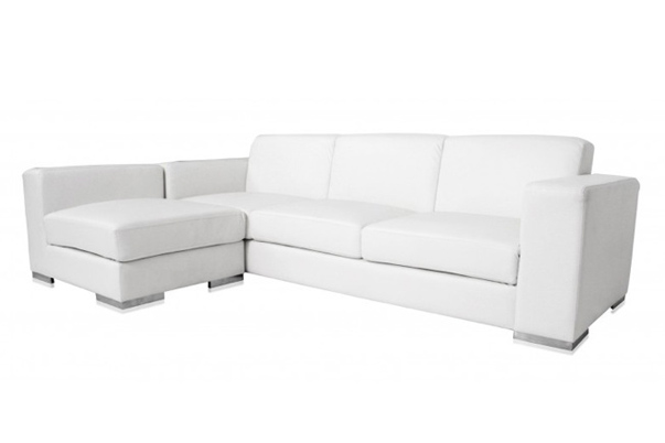 LI Sectional Sofa
