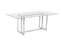 Hicks Dining Table – Large