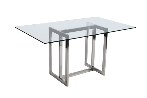 Hicks Dining Table – Small