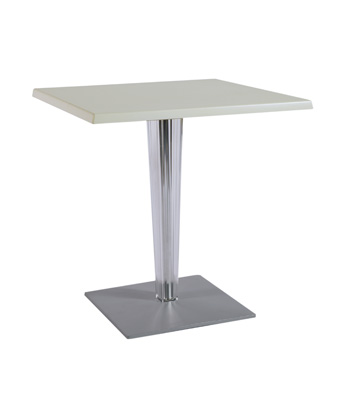 Top Top Cocktail Table