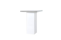 Mariner Highboy Table