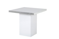 Mariner Cocktail Table