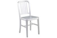 Emeco Chair