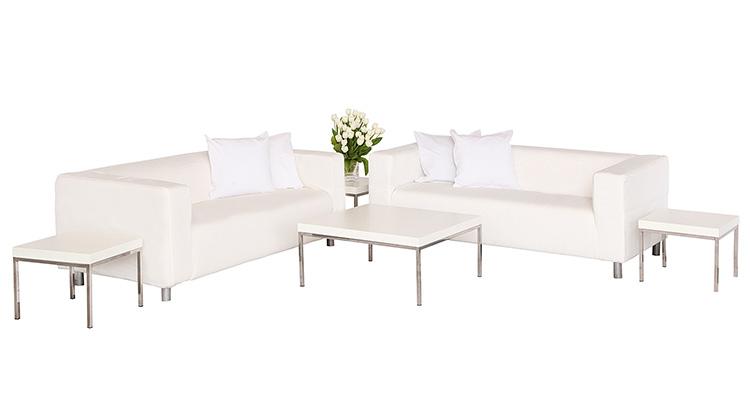 Standard Lounge Grouping