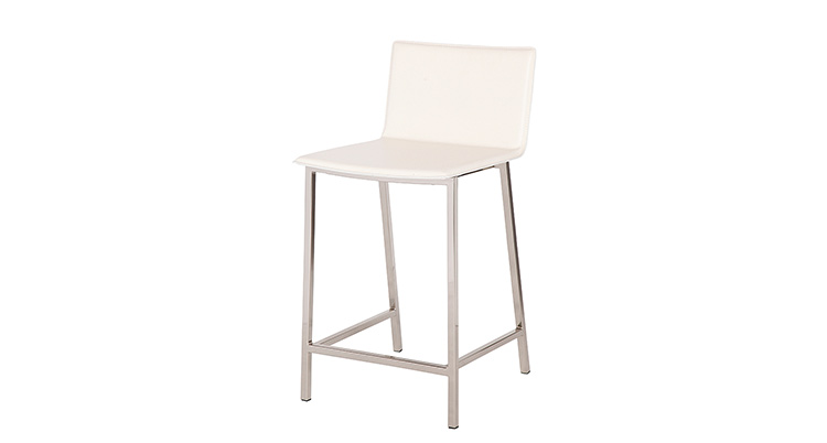 Frame Counter Stool