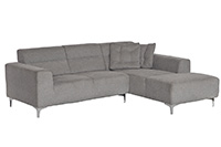 Hyde Sectional Sofa