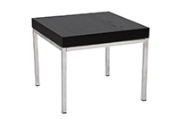 Nesting Table Small Wood