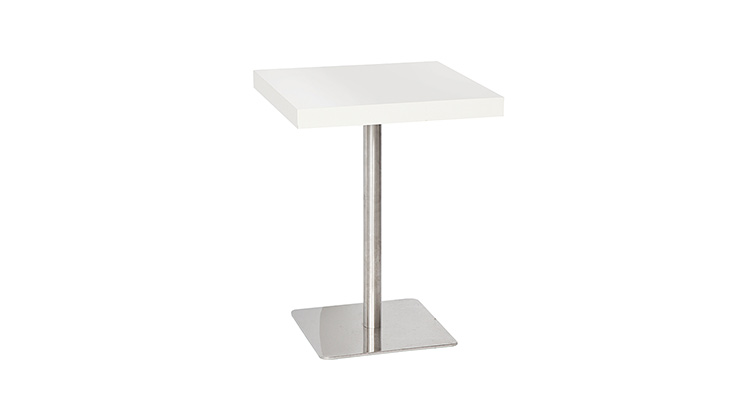 Pure Bistro Table