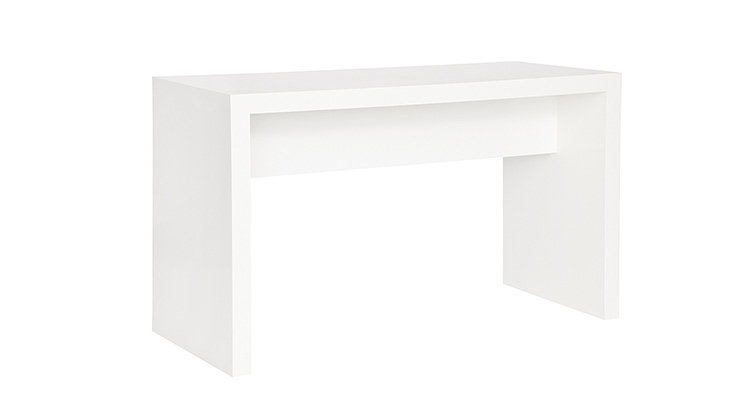 Pure Counter Table