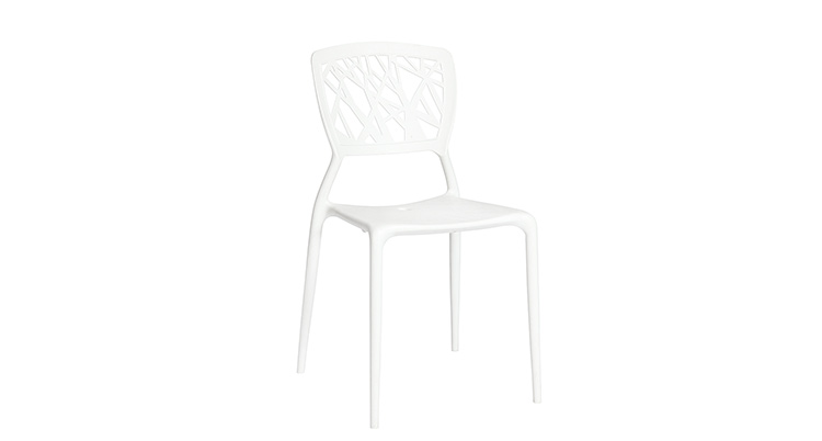 Twig Dining Chair