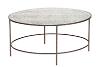 Fox Coffee Table
