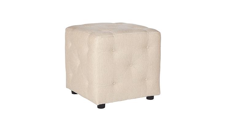 Nob Hill Cube