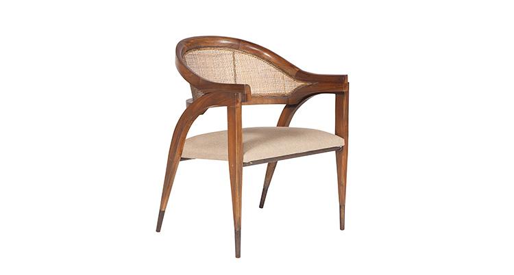 Park Grove Chair