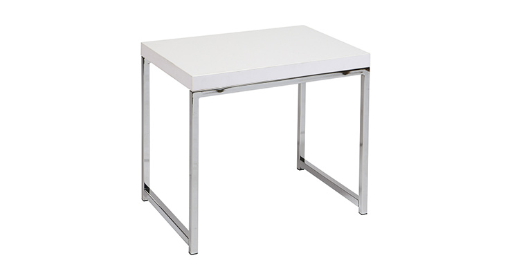 Standard End Table