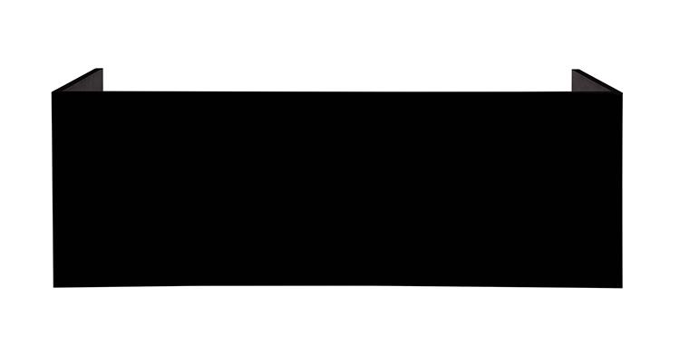 Tech Table – Black