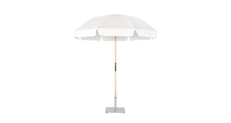 Umbrella – Round