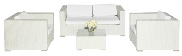 Oasis Outdoor Lounge Grouping_white2