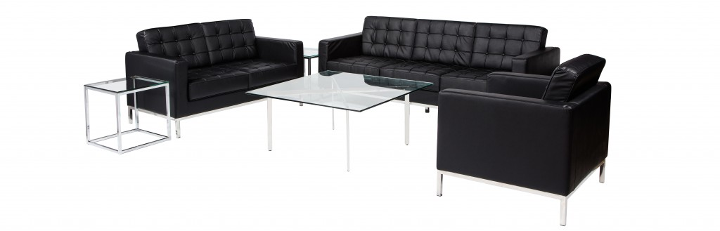 knoll-lounge-group