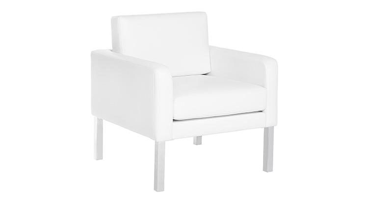 Plaza Chair