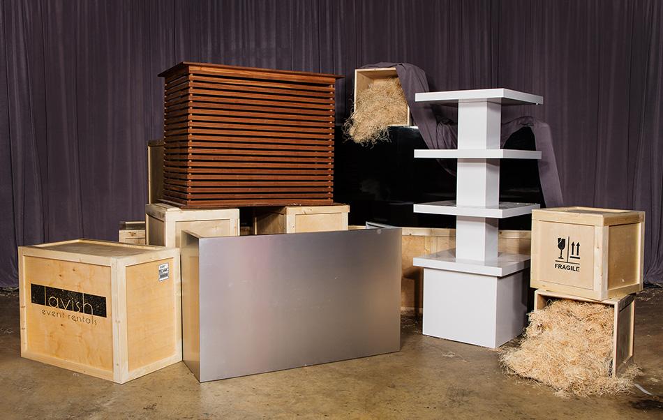 Miami Event Lounge Amp Furniture Rental Lavish Event Rentals