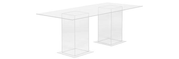Symphony Table CC