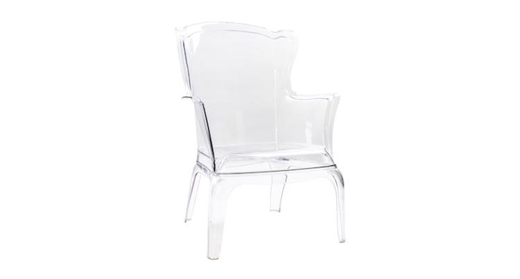 Parliament Chair