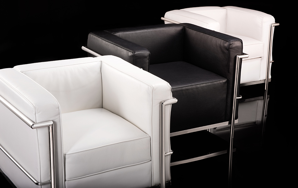 store naples and furniture modern doral in miami showroom lauderdale mia fort l