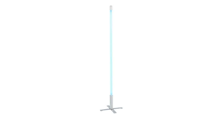 Neon Stick
