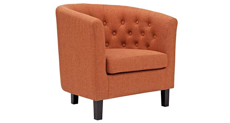 Ace Armchair