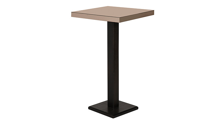 Neo Highboy Table