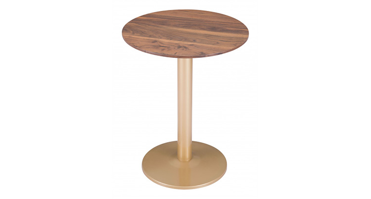 Bistro Table – Wood